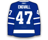 Pierre Engvall