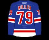 K'Andre Miller