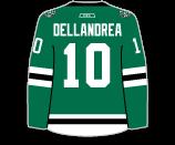 Ty Dellandrea