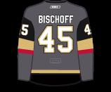Jake Bischoff