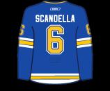 Marco Scandella