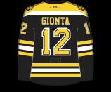 Brian Gionta