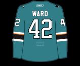 Joel Ward