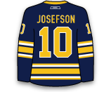 Jacob Josefson