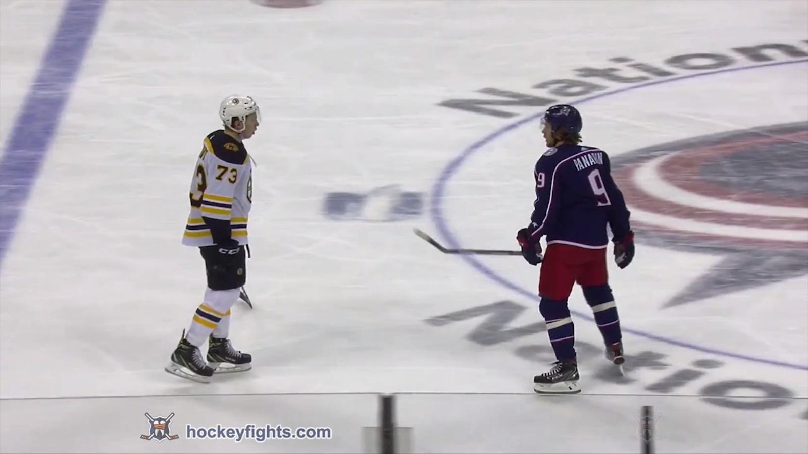 huge selection of 01d02 d0847 Boston Bruins